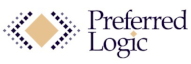Preferred Logic Inc.