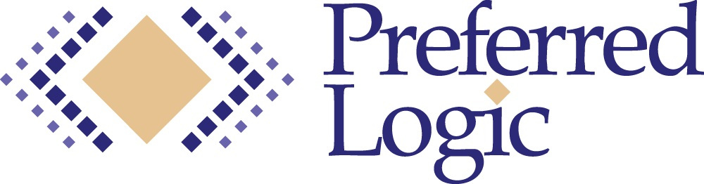 Preferred Logic Inc.